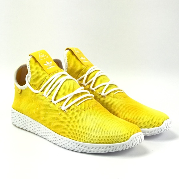 b93c649a22dca adidas Originals Pharrell Williams PW Hu Holi Hu